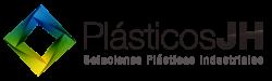 Plasticos JH