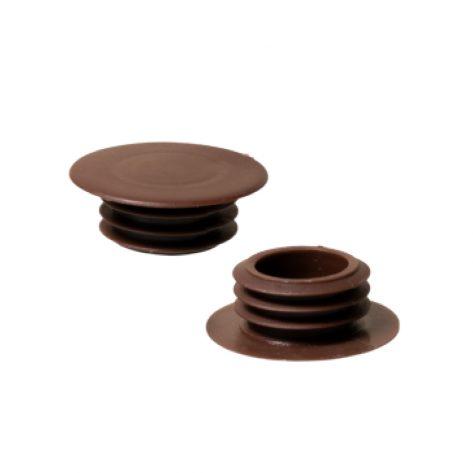Tapón Café 30mm