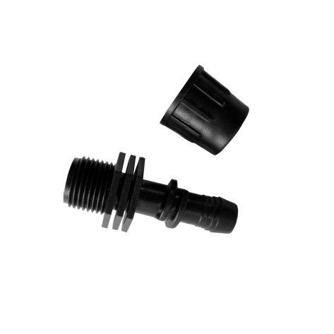 Conector Spinlock Completo