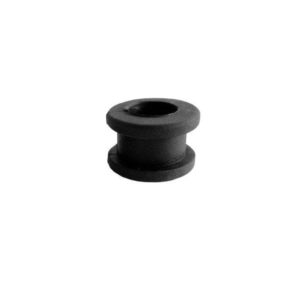 Gromit EPDM para 16mm Dureza 55