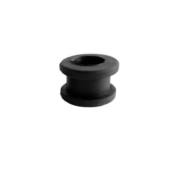 Gromit EPDM Para 16mm – Dureza 70
